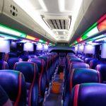 harga sewa bus pariwisata di pati