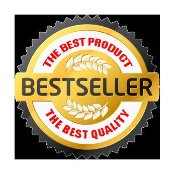 best seller best product ranggawarsita tour