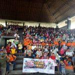 Agen Tour Ke Bali Semarang
