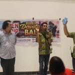 Paket Liburan Ke Bali Semarang