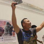 Paket Promo Liburan Bali Dari Semarang