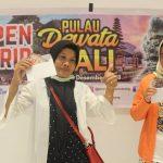 Paket Tour Bali Dari Semarang