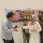 Paket Tour N Travel Ke Bali Dari Semarang