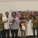 Paket Wisata Bali Murah Di Semarang