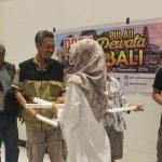 Paket Wisata Bali Ranggawarsita