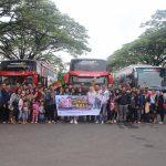 Ranggawarsita Tour Bali