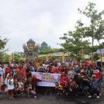 Tour Ke Bali Dari Semarang